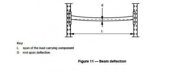 raf-depolama-sistemleri3